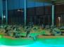 Galerie-Events-Baederkino-2012