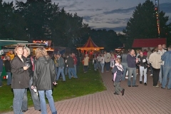 beachparty_2006_20120228_1178896628