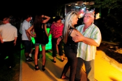 beachparty_2012_6_20120824_1021352563