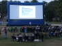 Galerie-Events-OpenAir-Kino-2013