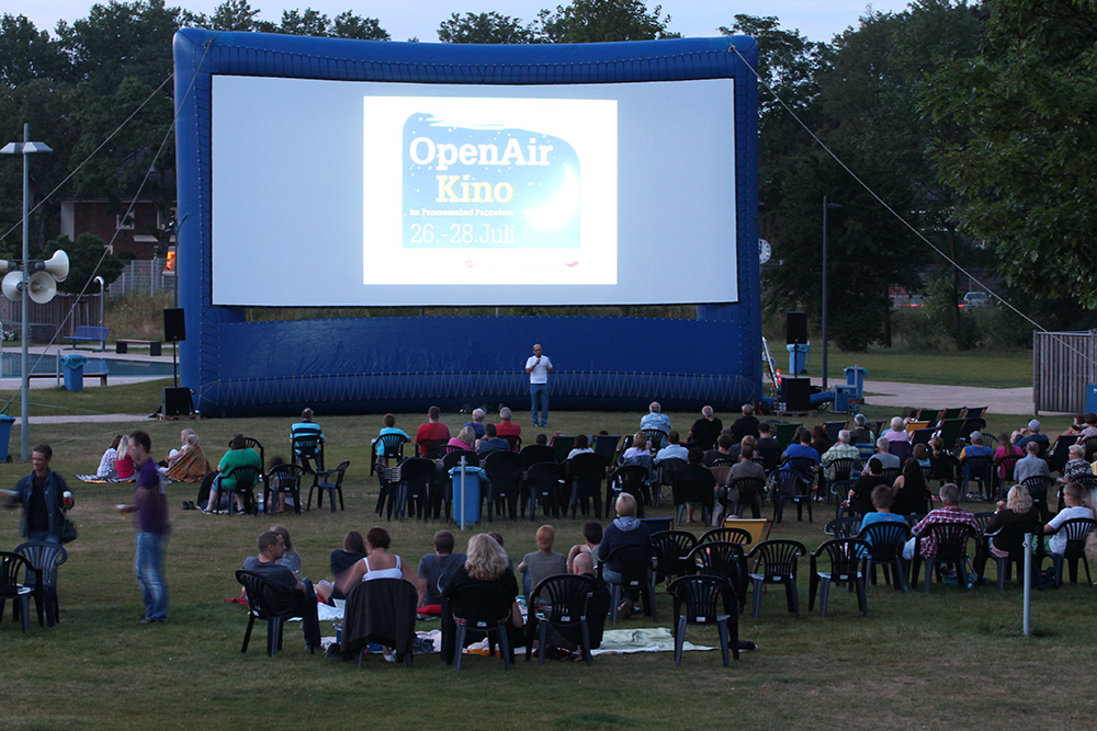 open_air_kino_2013_10_20130808_1752709017
