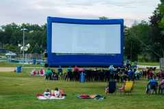open_air_kino_2013_1_20130808_1708159566