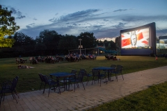 open_air_kino_2013_2_20130808_1246896626