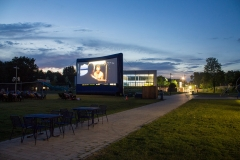 open_air_kino_2013_3_20130808_2056287360