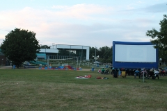 open_air_kino_2013_6_20130808_1981606865