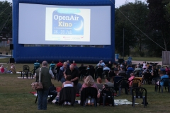 open_air_kino_2013_9_20130808_1225063353