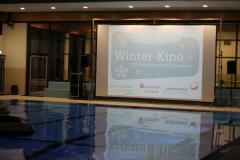 winterkino_2013_20131210_1069305444