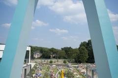 panoramabad_freibad_impressionen_14_20120820_1713386351