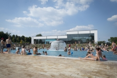 panoramabad_freibad_impressionen_6_20120820_2089853464