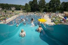 panoramabad_freibad_impressionen_8_20120820_1024997745