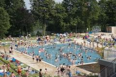 panoramabad_freibad_impressionen_9_20120820_1797832163