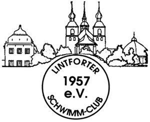 Logo Lintforter Schwimmverein